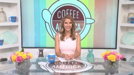Coffee With America — Episode 317