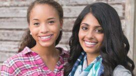 National Orthodontic Month with Lisa Lee Freeman