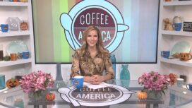 Coffee With America — Episode 329