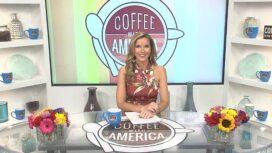 Coffee With America Episode 341