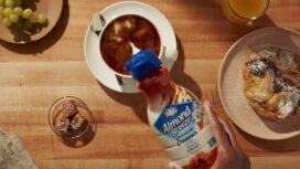 Almond Breeze Almondmilk Creamers