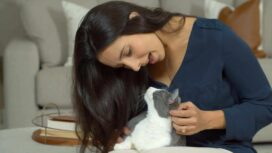 Pet Health with Cheryl Nelson